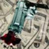 Thumbnail Bloody Gun